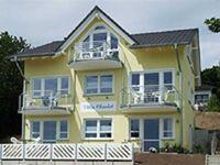 Villa Charlot  WE18615, Wohnung Ruden in Göhren (Ostseebad) - kleines Detailbild