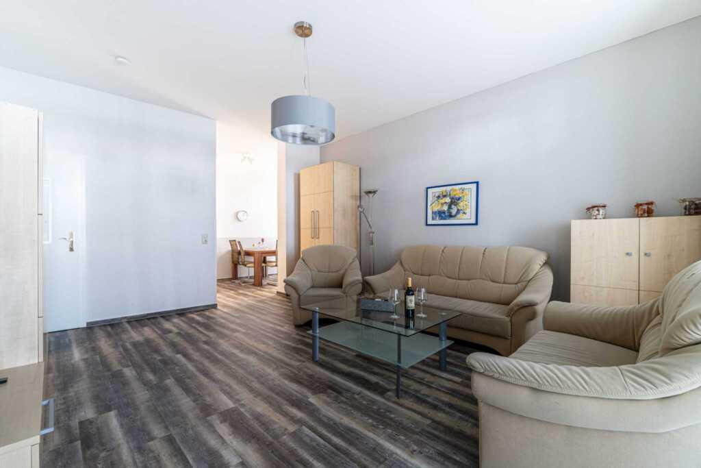 Villa Strandidyll, 2 - Raum - Apartment (A3.2), 2