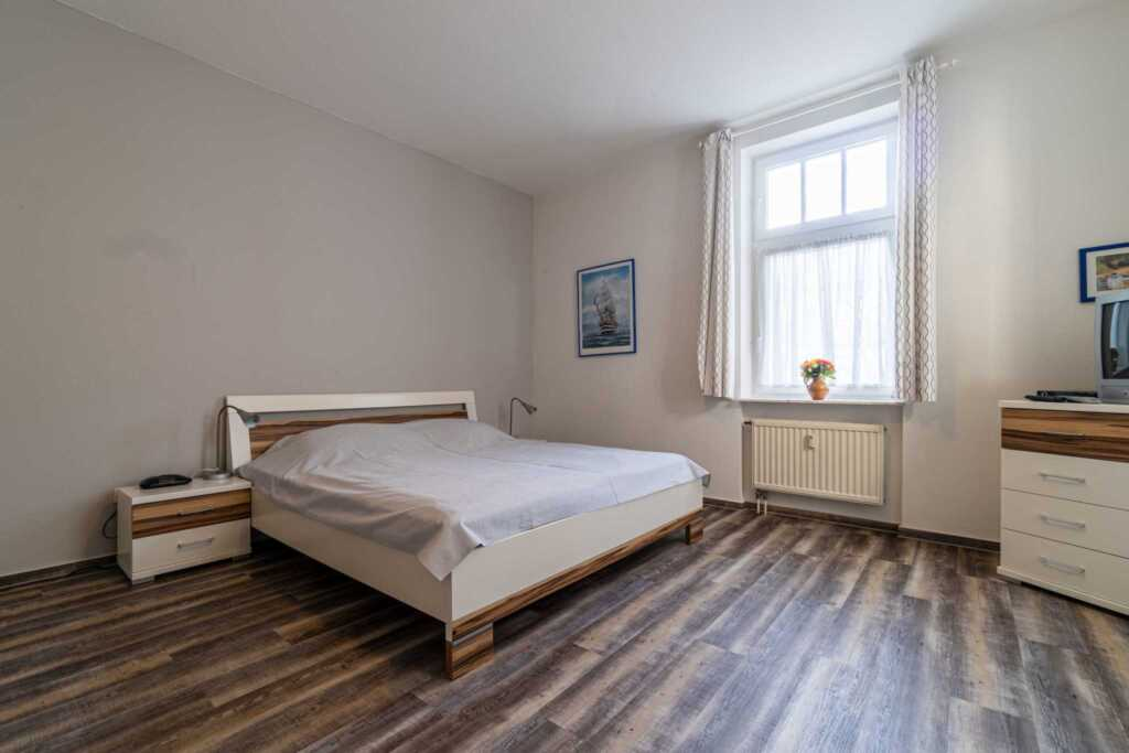 Villa Strandidyll, 2 - Raum - Apartment (A3.4), 2