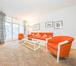 Villa Strandidyll, 2 - Raum - Apartment (A2.4), Ba