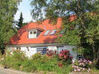 Ferienwohnung Amselstieg Dr. Meier, Ferienwohnung Amselstieg in Bad Bevensen - kleines Detailbild