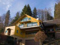 Haus Helling, Ferienwohnung Mohnblume in Wildemann - kleines Detailbild