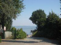 (OST31) Ferienwohnung Gerloff, OST31 in Niendorf-Ostsee - kleines Detailbild