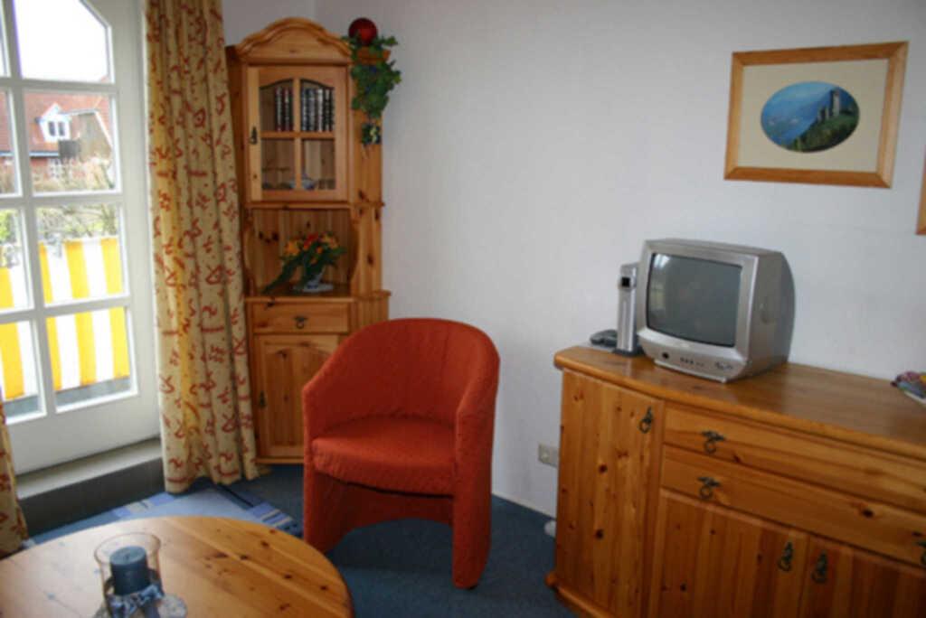 Am Rosenhain 14, RH1405, 2-Zimmerwohnung
