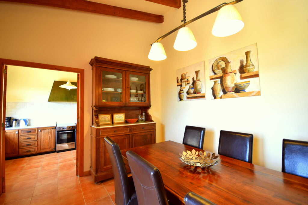 44089 Idyllisches Traumhaus mit Panoramablick