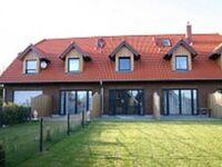 Ferienhaus Kleiner Wohldkamp in Timmendorfer Strand - kleines Detailbild