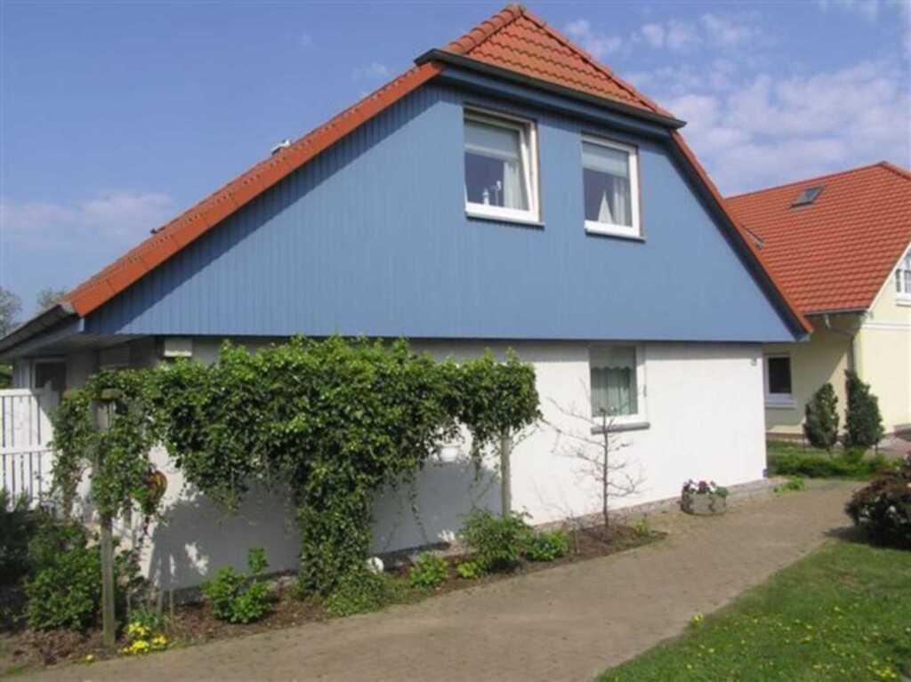 Ferienwohnungen in Kühlungsborn-West, (25-2) 2- Ra