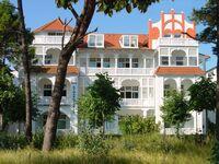Villa Strandidyll (VS) bei c a l l s e n - appartements, VS13 in Binz (Ostseebad) - kleines Detailbild