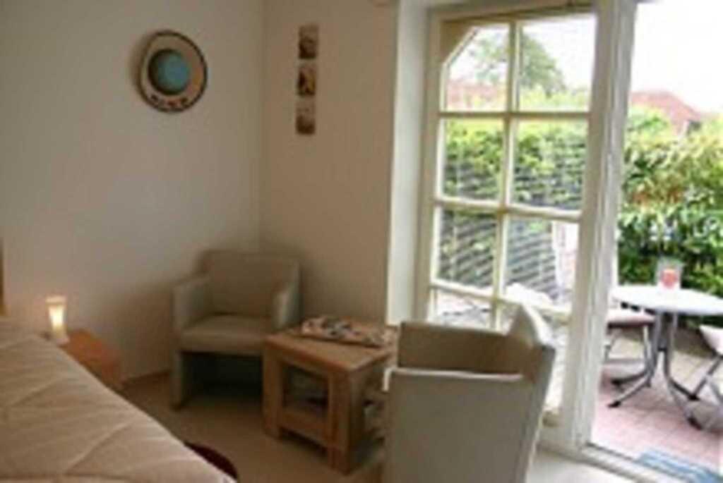 Am Rosenhain 14, RH1402, 1-Zimmerwohnung