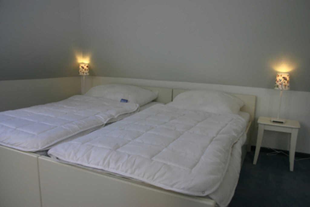 Am Elchgrund, AEL007, 3-Zimmerwohnung
