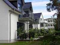 Ferienhaus Olivia und Marlene, Haus Marlene, Fewo 2 in Breege - Juliusruh auf R�gen - kleines Detailbild