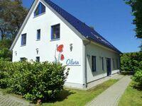 Ferienhaus Olivia und Marlene, Haus Olivia, Fewo in Breege - Juliusruh auf R�gen - kleines Detailbild