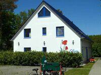 Ferienhaus Olivia und Marlene, Haus Olivia, Fewo in Breege - Juliusruh auf Rügen - kleines Detailbild