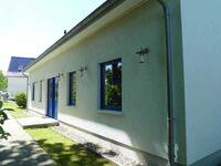 Ferienhaus Olivia und Marlene, Haus Marlene, Fewo 3 in Breege - Juliusruh auf Rügen - kleines Detailbild