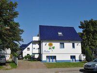 Ferienhaus Olivia und Marlene, Haus Marlene, Fewo 1-Souterrain in Breege - Juliusruh auf Rügen - kleines Detailbild