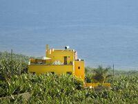 Finca La Cruz, Apartment Gamba in Villa de Tazacorte - kleines Detailbild