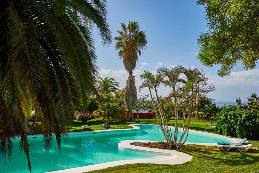 Finca Tropical Bungalow Cuba 2 1 Sz 1 B In La Costa De