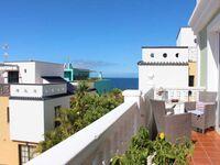 Azul, Apartment Azul in Puerto Naos - kleines Detailbild