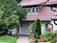Altes Lotsenhaus, Axel Matthes - TZR 8598, Fewo 7 (Ruden) in Thiessow auf Rügen (Ostseebad) - kleines Detailbild