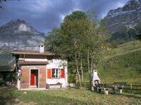 Ferienwohnung Rocky Docky in Grindelwald-Grund - kleines Detailbild