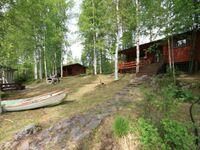 Ferienhaus G014 in Säimen - kleines Detailbild