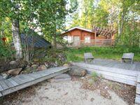 Ferienhaus G078 in Rantasalmi - kleines Detailbild
