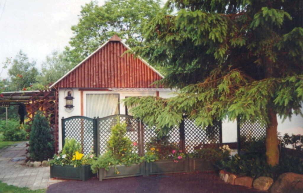 Ferienwohnungen in Kühlungsborn-Ost, (18-2) 2- Rau