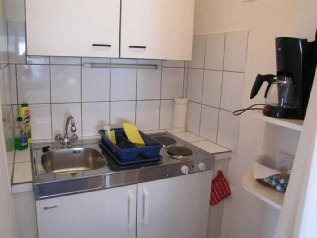 Ferienwohnungen in K�hlungsborn-Ost, (41-3) 1- Rau