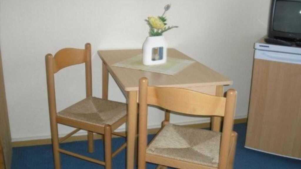 Ferienwohnungen in Kühlungsborn-Ost, (92) 2- Bett-
