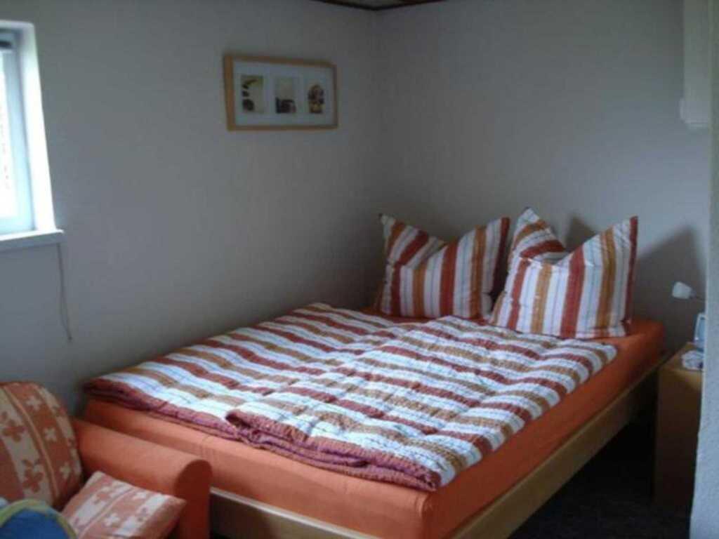 Ferienwohnungen in Kühlungsborn-Ost, (139) 2- Bett