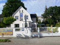 Refugium Erholung am Meer, Atelier in Zinnowitz (Seebad) - kleines Detailbild