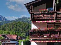 Haus Schweiger Ferienwohnung, Ferienwohnung Schweiger in Bayrischzell - kleines Detailbild