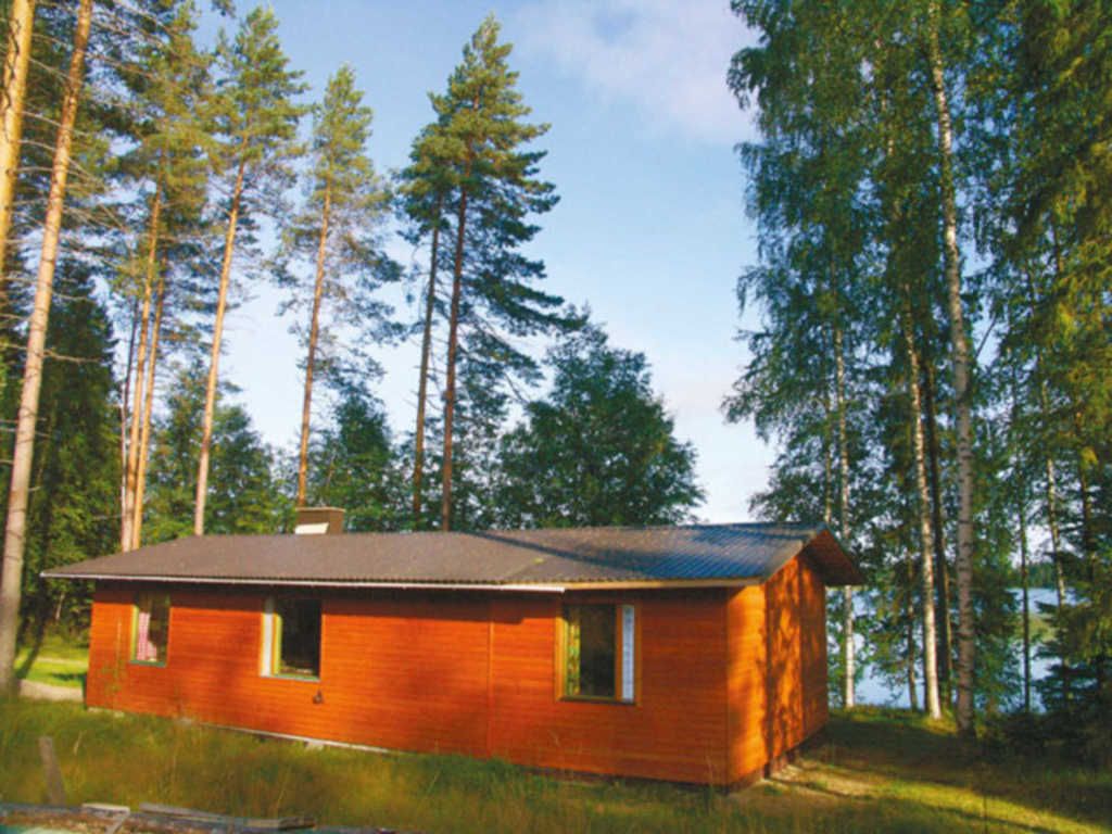 Ferienhaus G330