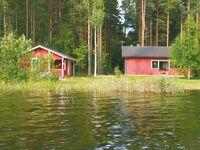 Ferienhaus G055 in Kerimäki - kleines Detailbild