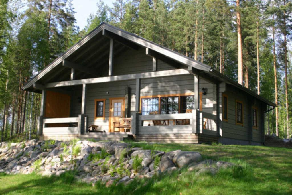 Ferienhaus H900