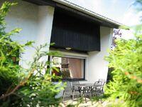 Ferienhaus Lind in Wimbach - kleines Detailbild
