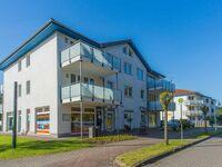 f) Am Maiglöckchenberg 5, PM 11 in Karlshagen - kleines Detailbild