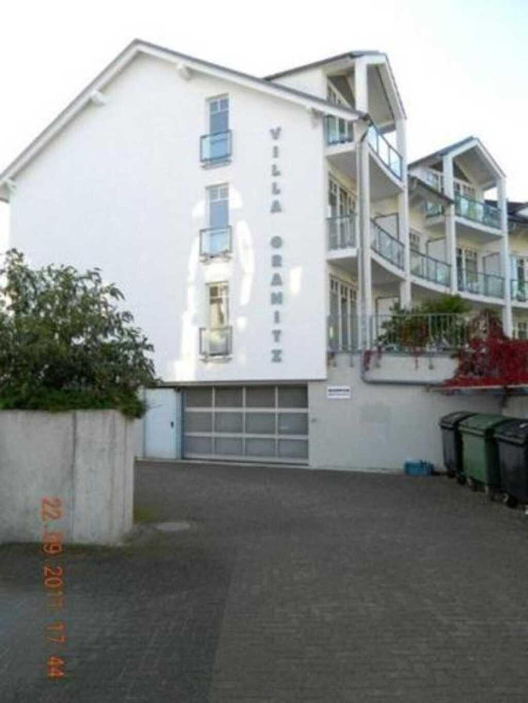 Villa Granitz Wohnung Schwäbe, Wohnung 12