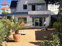 Refugium Erholung am Meer, Studio 1 in Zinnowitz (Seebad) - kleines Detailbild