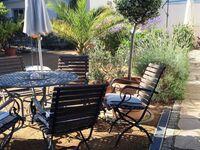 Refugium Erholung am Meer, Studio 2 in Zinnowitz (Seebad) - kleines Detailbild
