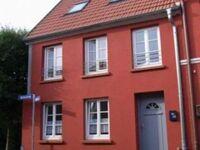ostseenah: Ferienhaus am Bleicherwall, 'ostseenah: Ferienhaus am Bleicherwall in Barth - kleines Detailbild