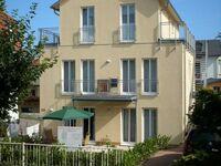 Haus Goethe 29, Whg. EG, Goethe 29 EG in Ahlbeck (Seebad) - kleines Detailbild