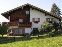 Ferienwohnungen  Westermeier, Ferienwohnung 1 in Miesbach - kleines Detailbild