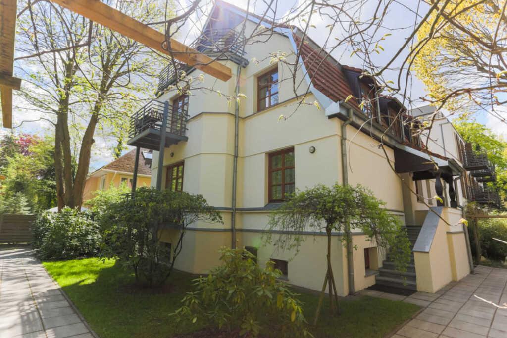 Villa Stil 1, S1M8