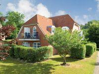 Am Rosenhain 14, RH1403, 1 Zimmerwohnung in Timmendorfer Strand - kleines Detailbild