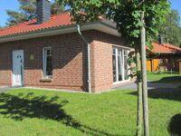 Haus 'Sonnenschein' in Bodstedt - kleines Detailbild