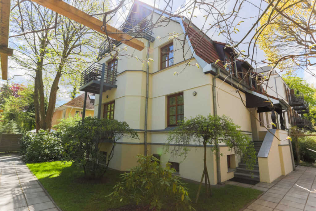Villa Stil 1, S1M6
