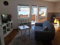 Ferienwohnung in Trassenheide (Ostseebad) - kleines Detailbild