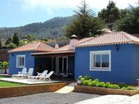 Cerca Azul in San Nicolas - kleines Detailbild