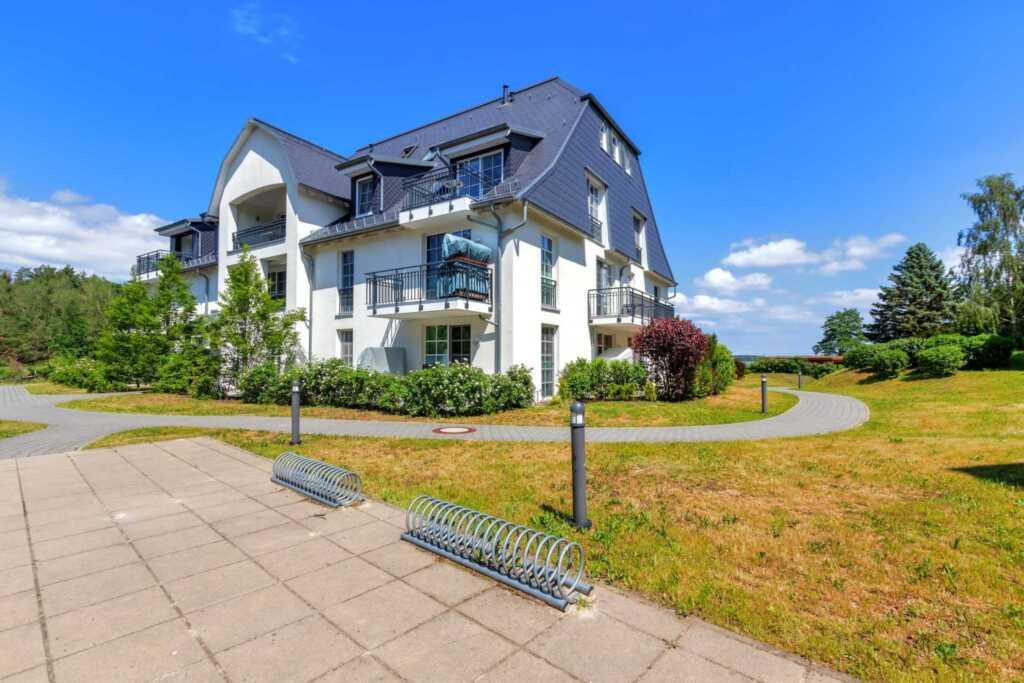 Residenz am Balmer See - BS_71
